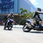 Castrol Power One TRL CUP – Davao Cup