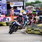Shell Advance Regional Underbone Grand Prix  – Super Series Bacolod GP