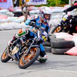 Shell Advance Regional Underbone GP – Mindanao GP