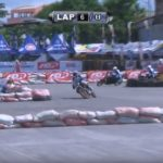 Watch: Shell Advance RUGP Super Series Cagayan de Oro GP – Super Suzuki Race
