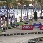 The Racing Line's 2016 Shell Advance Regional Underbone Grand Prix – Bacolod Gra…