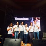 Congratulations! Shell Advance and Shell Fuels Shell Advance Bike Fair Cagayan d…