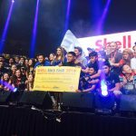 Congratulations to all the club winners of the Shell Advance Bike Fair Cagayan d…