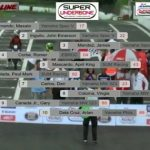 Shell Advance Inside Racing Cup Super Series Cavite GP – Super Underbone Race  (…