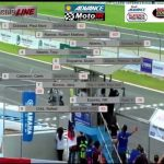 Shell Advance Inside Racing Cup – Super Series – Luzon Grand Prix  MOTO IR Race …