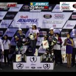 Shell Advance Inside Racing Cup – Super Series Luzon Grand Prix MotoIR Round 9 R…