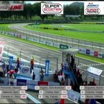 Shell Advance Inside Racing Cup – Super Series Luzon Grand Prix  Super Scooter R…