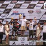 The Racing Line Highlights: 2016 Shell Advance IRCUP – Motor IR Race Highlights,…