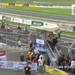 The Racing Line Highlights: 2016 Shell Advance IRCUP Pampanga GP, Scooter 160 Ra…
