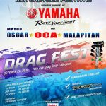 The Racing Line TV shared Caloocan Drag Fest's photo.