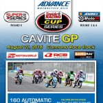 The Racing Line TV shared InsideRACING Magazine's photo.