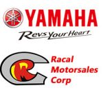 Racal Motor Sales Corporation Issues Apology To Yamaha Motor Co., Ltd. For Intellectual Property Violation