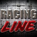The Racing Line TV updated their profile picture.