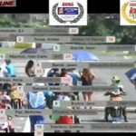 Inside Racing Grand Prix X TOP 1 Action Matic Juniors