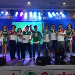 LKK Motor Motorcycle Shop of Davao is the Champion Mechanics Team of 2016 Castro…