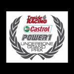 Phoenix Premium 98 Inside Racing Grand Prix   Castrol Power One Underbone GP 150…