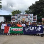 Race Day! Castrol Power One The Racing Line Cup – Pangalo Cup and Visayas Finals