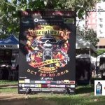 Shell Advance and Shell V-Power in Cebu for the Biketoberfest 2016  For Hd Quali…