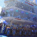 YAMAHA MOTOR PHILIPPINES LAUNCHES THE FIRST BIG BIKE SHOP IN MINDANAO