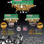 Get ready for the dirt as THE RACING LINE Presents:   THE CASTROL POWER ONE NATI…