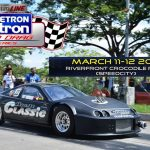 """""""See this mean machine on March 11-12, 2017 Speed City   THE RACING LINE's 2017 …"""
