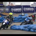 TRL Race Feature Wednesday Edition: Yamaha Grand Prix 8 – 150 Mxi & 130 Underbon…
