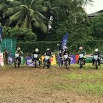 Castrol Power One Nationwide Flat Track Series – Visayas Mindanao Division – Rac…