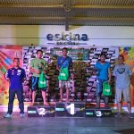 Congratulations to all the winners! Castrol Power One Nationwide Flat Track Seri…