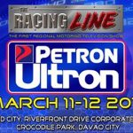 THE RACING LINE 2017 AUTOCROSS AND PRO DRAG RACE CHAMPIONSHIP SERIES  MARCH 11 &…