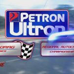 The Racing Line 2017 Petron Ultron Pro Drag Race and Autocross Race this March 1…