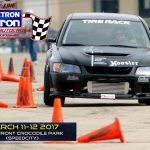 Two days to go!  The Racing LIne 2017 Petron Ultron Pro Drag Championship race t…