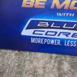 Yamaha Blue Core Challenge Romer Corbe vs Mickey Mazo One on one showdown!
