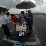 Shell Advance IR Cup Series powered by Shell V-Power Superbike Jr. Class  Don't …