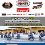 Shell Advance Super Series RUGP Categories: Super Suzuki Category Featuring the …