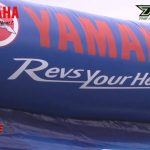 TRL Event Feature Saturday: Yamaha Moto Gymkhana- part 1
