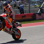 Five by five: magical Marquez