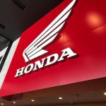 Congratulations! Honda Philippines Inc., and Desmark Inc., Honda Flag Ship Shop …