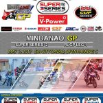 Race Day and Bike Show this Sunday! Shell Advance Regional Underbone Grand Prix …