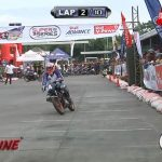 SHELL ADVANCE REGIONAL UNDERBONE GRAND PRIX SUPER SERIES – MINDANAO GP SUPER SUZ…