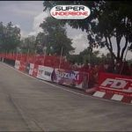 Shell Advance IRCUP Super Series – Super Underbone