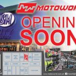Motoworld Opening at SM City DavaoRiders from Davao City, BE READY! Motoworld Ph…