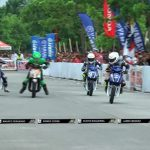 Shell Advance IRCUP Super Series – Bulacan GP Super Scooter