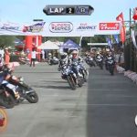 Shell Advance Regional Underbone Grand Prix – Super Series Mindanao Grand Prix  …