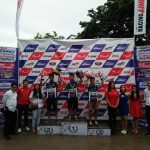 Shell Advance Regional Underbone Grand Prix Super Series  #BoholGP awarding cerm…