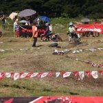 TRL Race Feature: Friday  Honda Ride Red  Dumaguete City CRF 250 Race