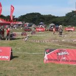 TRL Race Feature Monday  Honda Ride Red – Dumaguete City Honda XRM Intermediate …