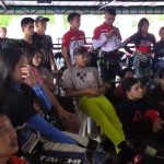 USRA Shell Advance Regional Underbone Grand Prix – Super Series Bohol GP Super S…