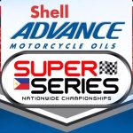 SHELL ADVANCE REGIONAL UNDERBONE GRAD PRIX – BACOLOD GP SUPER SCOOTER RACE