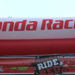 TRL RACE FEATURE WEDNESDAY: Honda Ride Red Malaybalay City Bukidnon All Ladies C…
