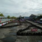 2017 USRA Shell Advance Regional Underbone Grand Prix Bacolod Grand Prix August …